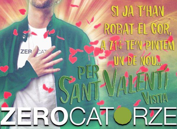 san-valentin-2017-zerocatorze-014